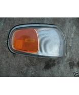 95-96 camry right side markerlight/parklamp - $13.73