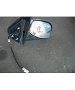 95-97-97-01 MOUNTAINEE EXPLORER RIGHT SIDE POWER MIRROR - $22.88