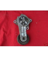 95-97 Grand Marquis  Idler Pulley 4.6 Engine - $18.30