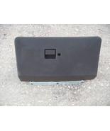 95-97 cougar/thunderbird glove box assembly dark brown - $22.88