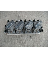95-99 deville/evdorado/seville/aurora 4.6 eng coil pack - $32.03