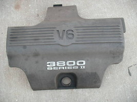 95-99 gm 3800 plastic top engine cover - $27.45
