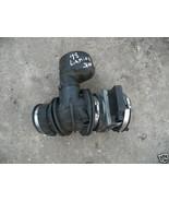 95-99 lumina/monte carlo 3100 eng air flow meter - $27.45