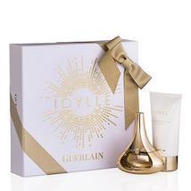 Idylle by Guerlain Set  For Women - $48.99