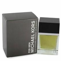 MICHAEL KORS by Michael Kors Eau De Toilette Spray 1.4 oz for Men - $35.42