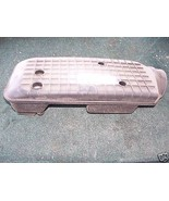95 contour/mystique throttle body air breather cover - $13.73