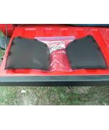 96-00 breeze pair of  door speaker grille covers - $16.47