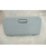96-00 voyager/caravan glove box assembly - $18.30