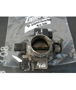 96-01 cherokee/grand cherokee 4.0 engine throttle valve - $32.03