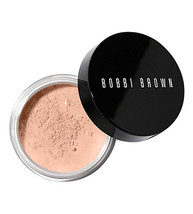 Bobbi Brown Retouching Powder in Peach #4 - Full Size - u/b - $22.98