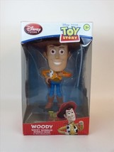 [With Talking Function] Woody [Toy Story (Toy Story)] FUNKO (Fanko) Wack... - $97.01