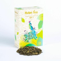 Halpe tea, GP1 Loose Tea 250g  x 12 packs - $188.00