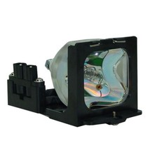 Toshiba TLP-LB2 Compatible Projector Lamp With Housing - $58.40