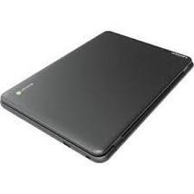 LENOVO N42 CHROMEBOOK INTEL:N3060/CDC-1.60GULV 4GB/ONBOARD 16GB/EMMC  image 4