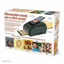 """Prank Pack""""Cheese Printer"""" - Wrap Your Real Gift in a Funny Joke Gift Box - by P image 3"""