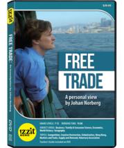 Free Trade - $15.00