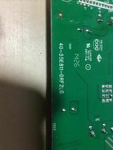 (New)Samsung LN-S4051D IR Sensor Board & Cables(BN41-00685A) - $9.89