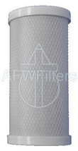 Big Blue 10-inch Carbon Filter 5-micron - $41.35