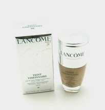 Lancome Teint Visionnaire Skin Perfecting Make Up Duo SPF 20 - 02 Lys Rose - $79.95