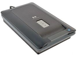 HP ScanJet G4050 Flatbed Scanner - $197.01