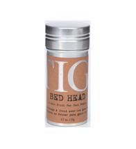 TIGI Hair Stick - instantly creates texture and hold, 2.7 ounce