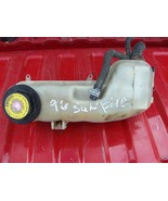96-98 CAVALIER/SUNFIRE RADIATOR OVERFLOW BOTTLE - $18.30
