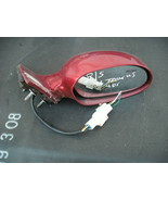 96-98 ford taurus/sable right side power mirror - $22.88
