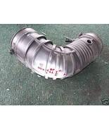 96-99 deville air intake tube 4.6 cadillac engine - $18.30