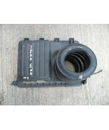96-99 park ave 3800 eng air tube from air meter to lid - $22.88