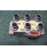 96-99 taurus/sable 3.0 engine coil pack - $22.88