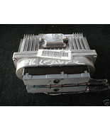 96 lesabre/park ave/eighty eight 3800 engine computer - $27.45