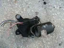 97-02 leganza windshield wiper motor - $22.88