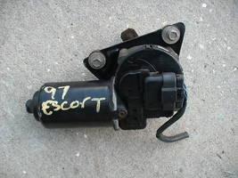 97-03 escort/97-99 tracer windshield wiper motor - $13.73
