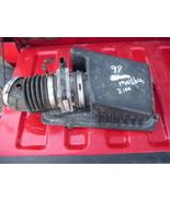 97-03 malibu/cutlass air flow meter with air tube & lid - $27.45