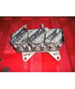97-03 malibu/cutlass/others 3.1 engine coil pack  - $22.88