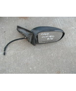 97-03 malibu right (passenger) door mirror power - $22.88