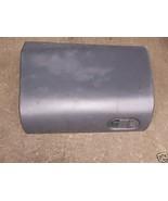 97-98-99 olds 88 blue glove box assembly - $18.30
