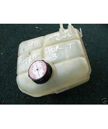 97-98-99 transport radiator overflow/fill  bottle - $18.30