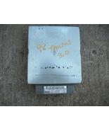 97-98 taurus/sable ECU F8DF12650ZA - $22.88