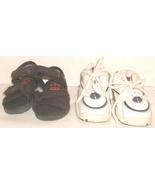 Boy sandals 5 1 thumbtall