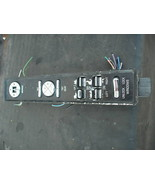 97-99 lesabre master window switch assembly - $27.45