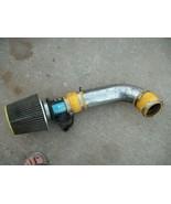 97-99 tiburon air flow tube - $32.03