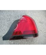 98-02 grand marquis right (passenger) taillight assembl - $18.30
