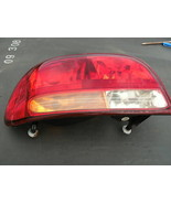 98-02 intrigue right side taillight assembly - $22.88