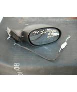 98-04 intrepid/concorde right side power  door mirror - $22.88