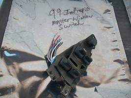 98-04 intrepid master window switch - $18.30