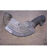 98-99 concorde/intrepid 2.7 engine air tube - $18.30