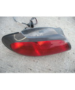 98-99 taurus left (drivers side taillamp assembly - $18.30