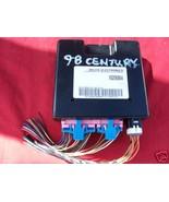 98 Century BCM  - $22.88