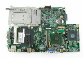 Genuine Dell Motherboard Inspiron 6000 Intel JC011 0C6654 DAL30 LA-2151 - $11.46